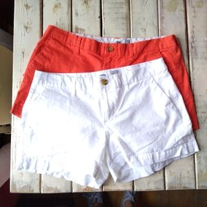 Bundle of Old Navy Shorts ❤️😁